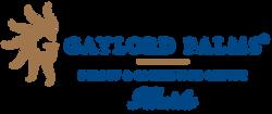 Gaylord-Palms-Logo-Horz