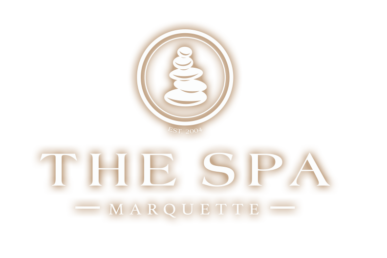 TheSpa_logo_White