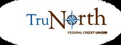 TruNorth-logo-w_white-fade