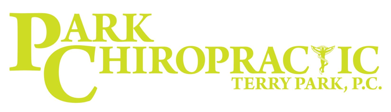 Park Chiro Logo (1) (1)_page-0001