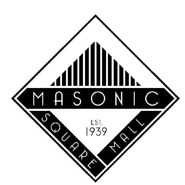 Masonic_Square_Mall.LOGO-600x599