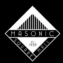 Masonic_Square_Mall.LOGO-600x599