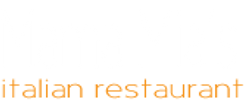 Mama-Mias-Italian-Restaurant-Ishpeming-M