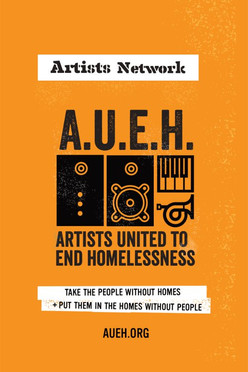 Take the people without homes- and put them in the homes without people