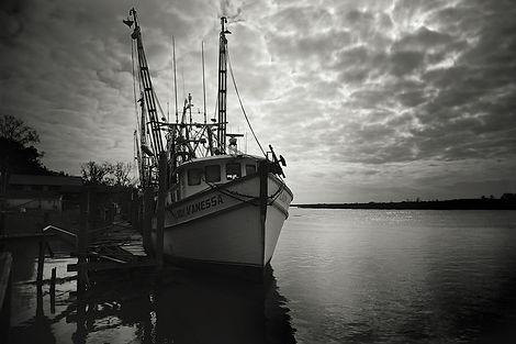 river-wharf-georgia-20111.jpg