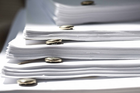 Stack of Scripts.png
