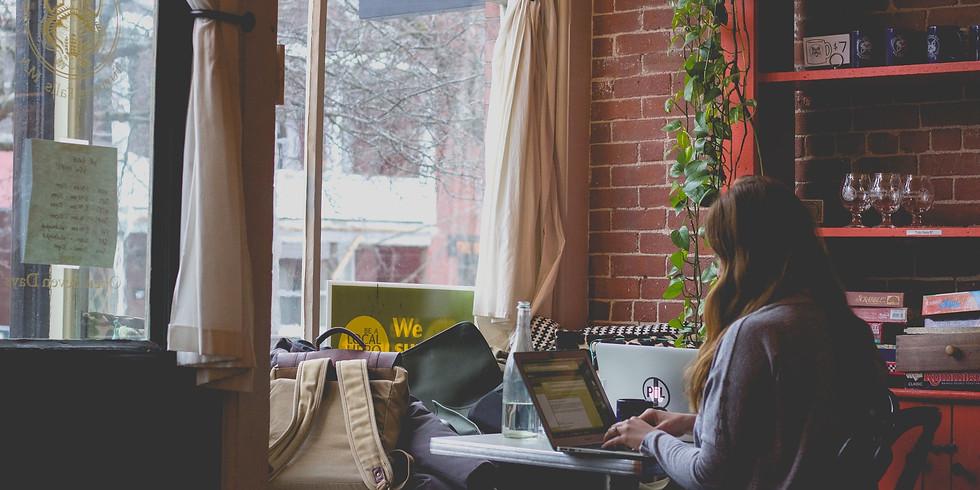 WorkHack ile Tanış