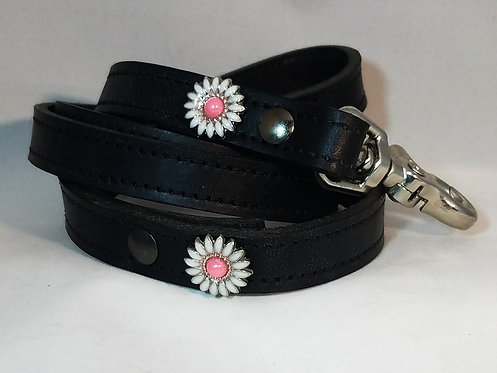 Flower Child Leash