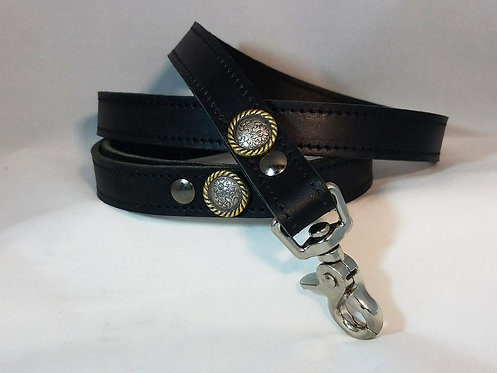 Western Edge Leash