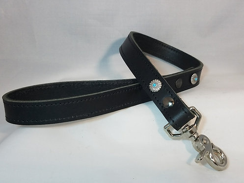 Turquoise Dream Leash