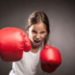 boxing-for-kids4.jpg