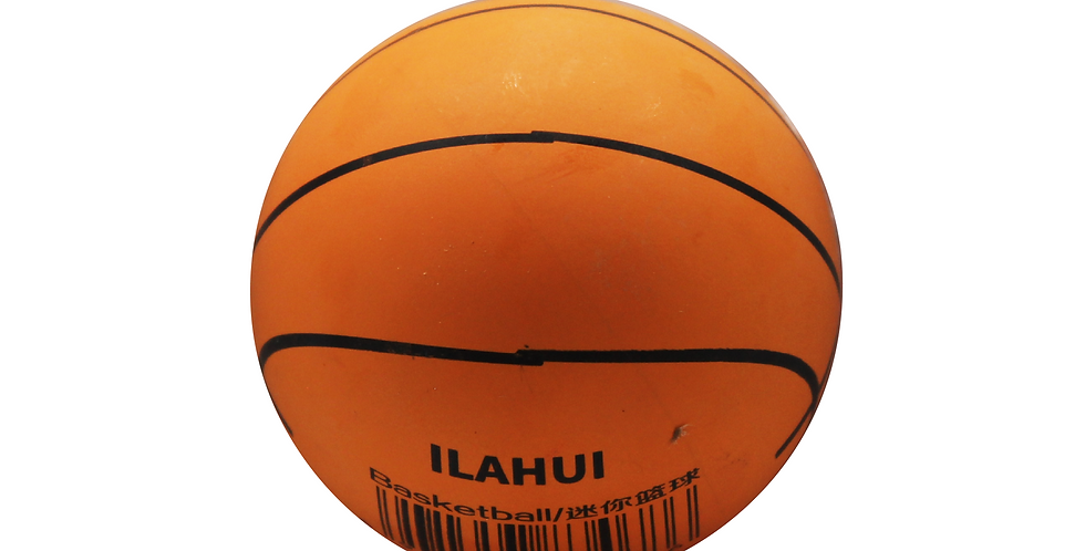 Balon Mini Ilahui De Unisex