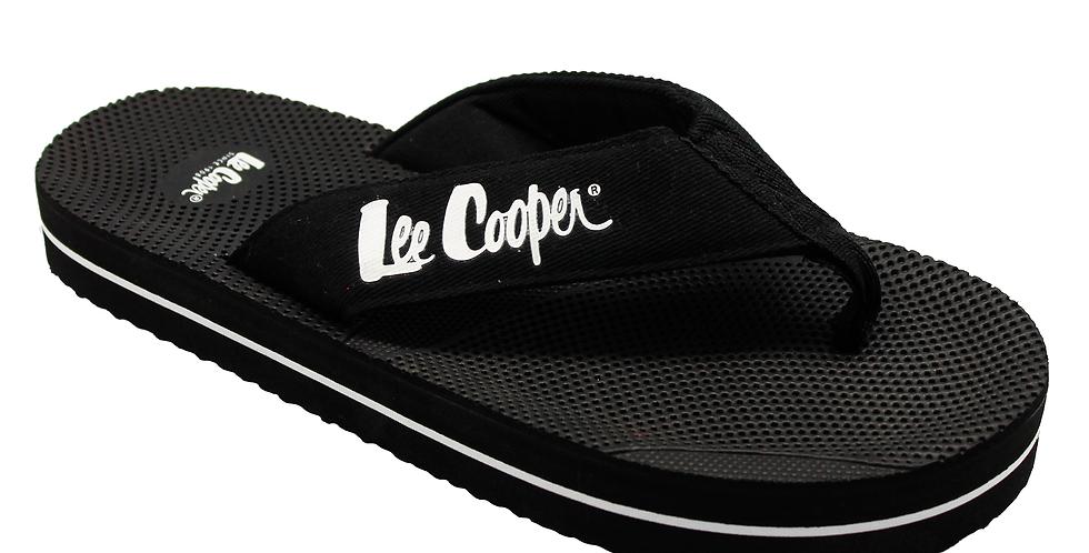 Calzado Lee Cooper De Caballero