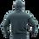Thumbnail: Sweter Umbro Man