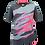 Thumbnail: Camiseta Umbro Man