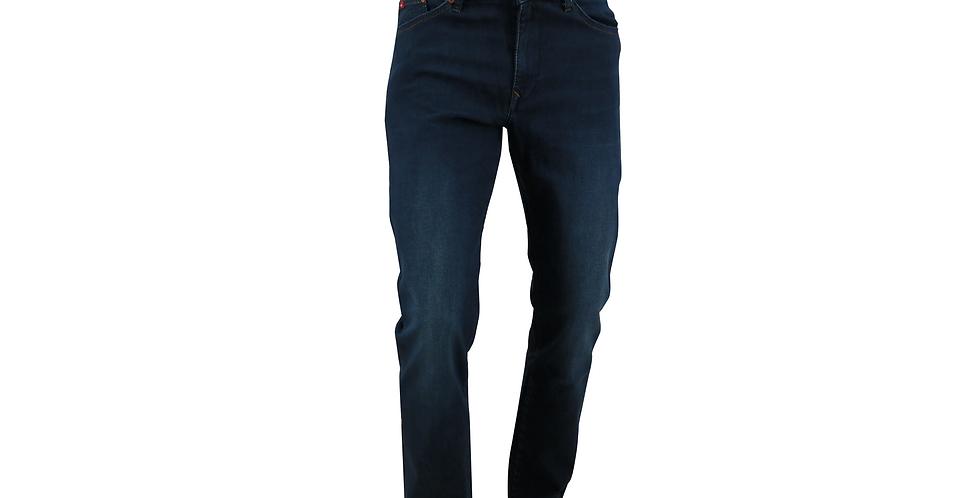 Jeans Lee Cooper Men