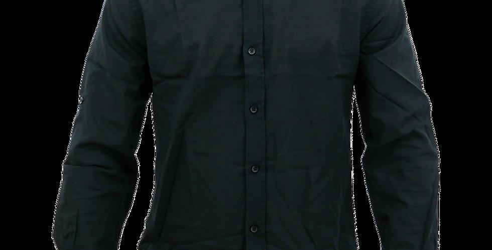 Camisa De Caballero Vual