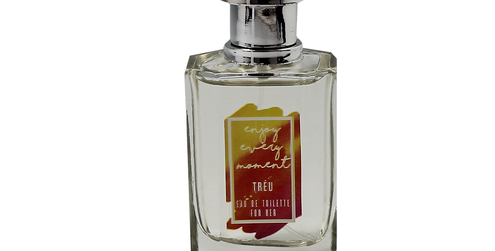 Perfume Mr Price Dama