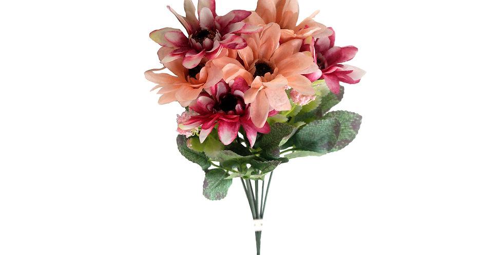 Flores Artifciales Ilahui Unisex