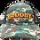Thumbnail: Gorra Buddhy