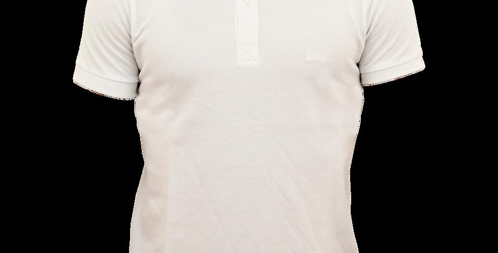Camiseta De Caballero Twins