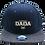 Thumbnail: Gorras Dada Men