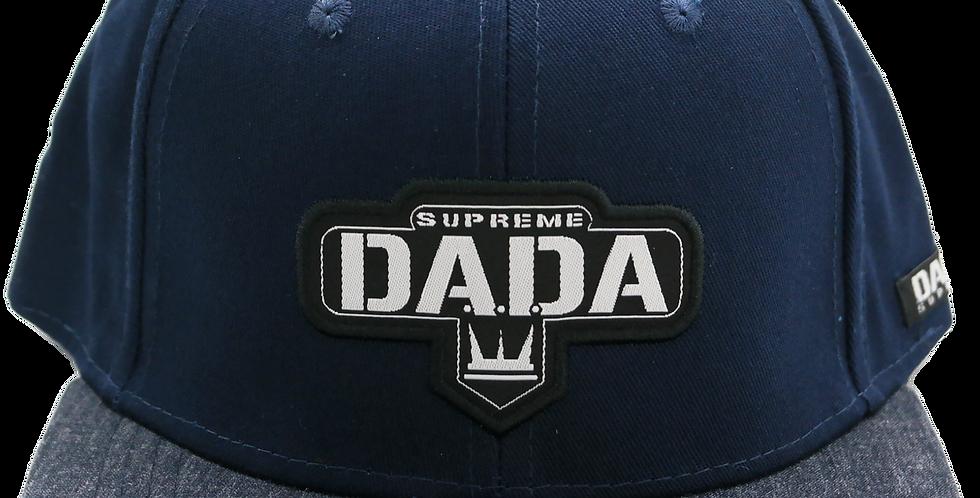 Gorras Dada Men