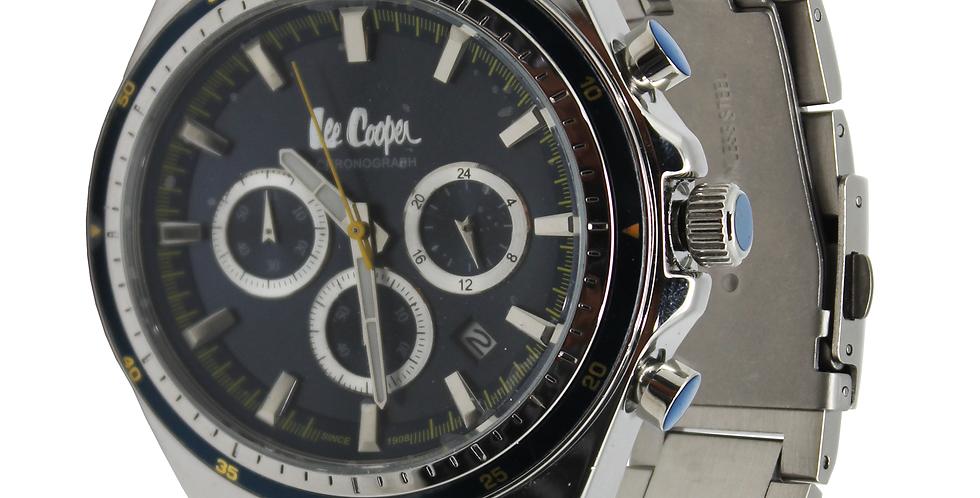 Reloj Lee Cooper Caballero