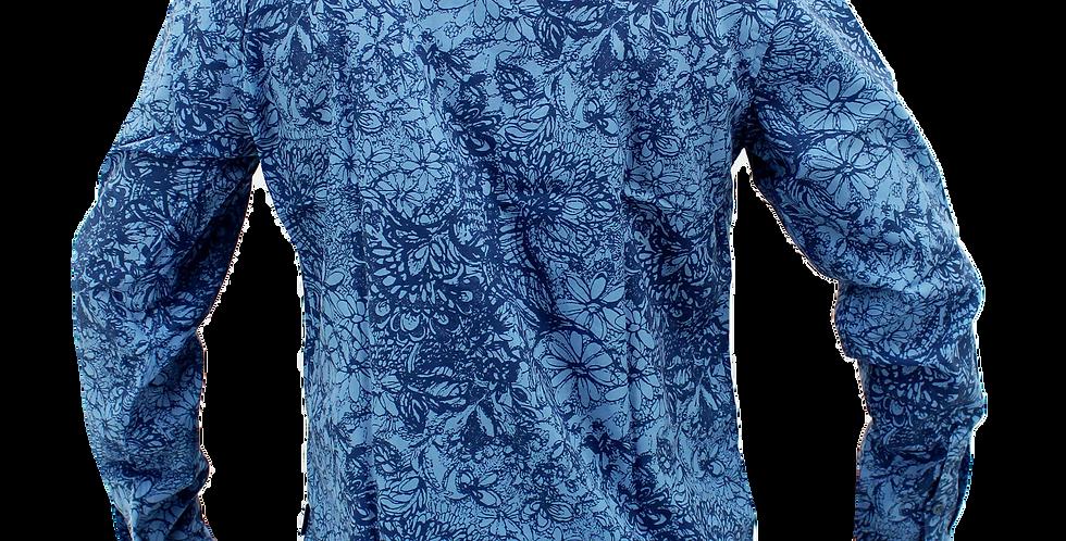 Camisa Lee-Cooper Caballero