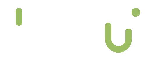 ilahui logo blanco.png