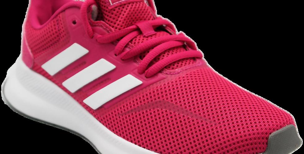 Calzado Adidas Women