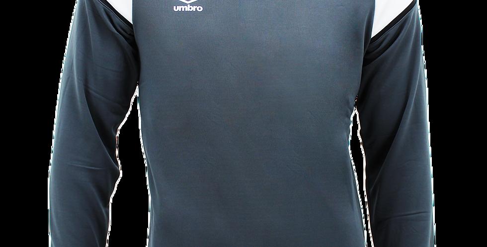 Sweter Umbro Man