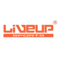 live-up-logo71-1c3232bf9e79197d381549054