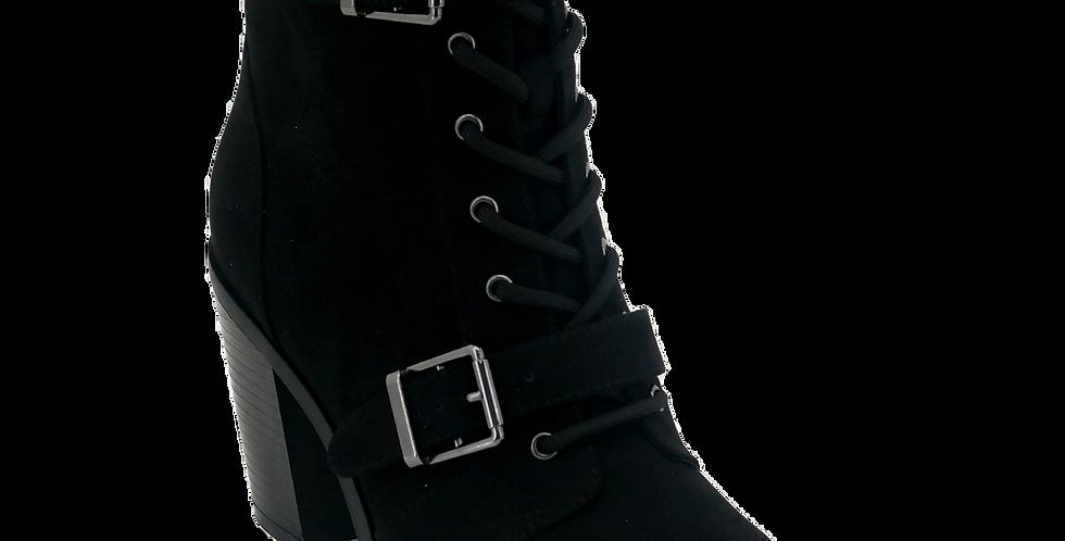 Boots Actitud Dama