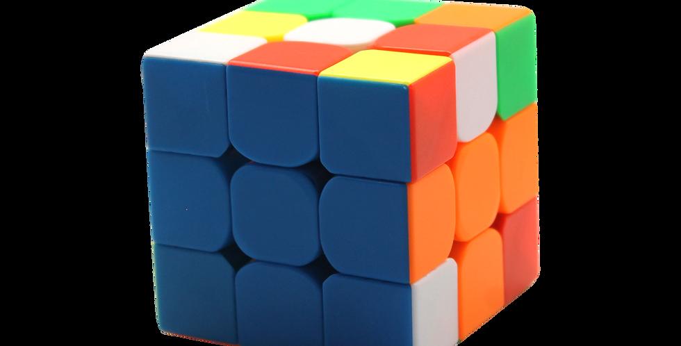 Cubo De Colores Ilahui Unisex