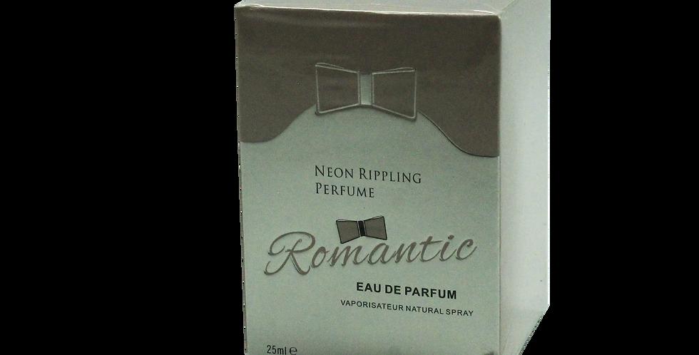 Perfume Ilahui Unisex