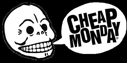cheap monday.png