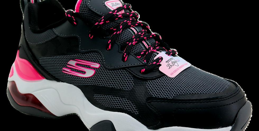 Calzado Skechers Women
