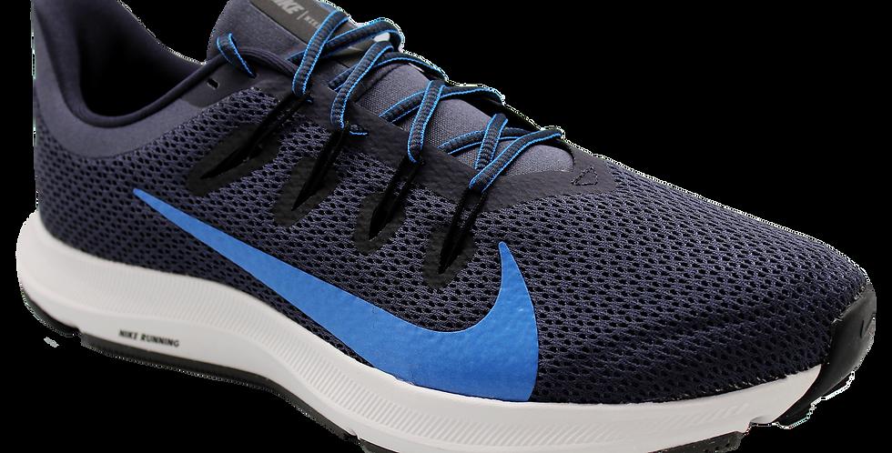 Calzado Nike Caballero
