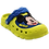 Thumbnail: Clogs Disney Boy