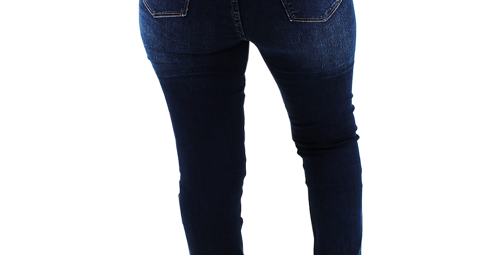 Jeans Lee-Cooper Caballero