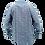 Thumbnail: Camisa Lee-Cooper Caballero