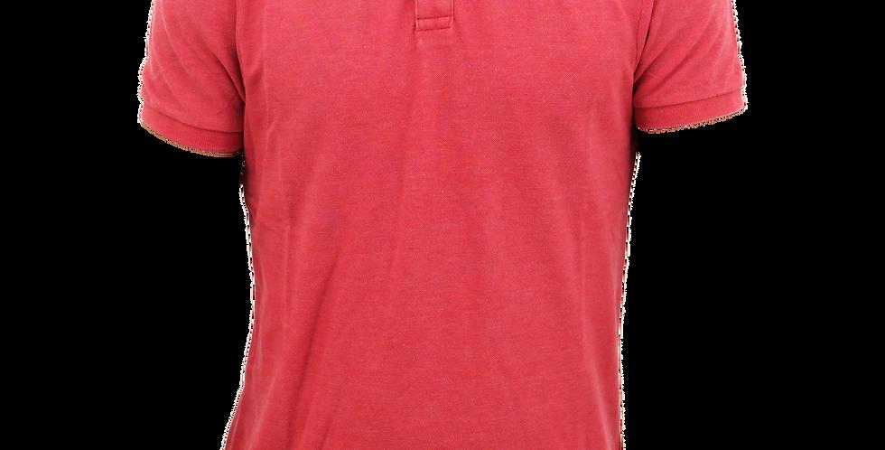 Camiseta De Caballero Miless