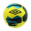 Thumbnail: Balones Umbro Unisex
