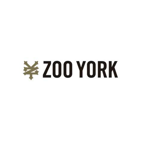 zooyork.png