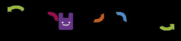 logo superplastic.png