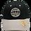 Thumbnail: Gorras Jeep Man