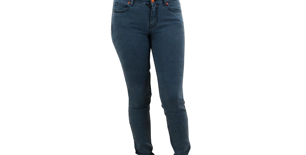 Jeans Dama Lee Cooper