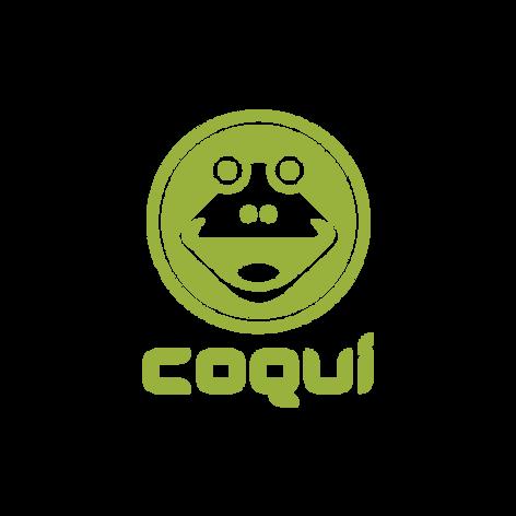coqui.png