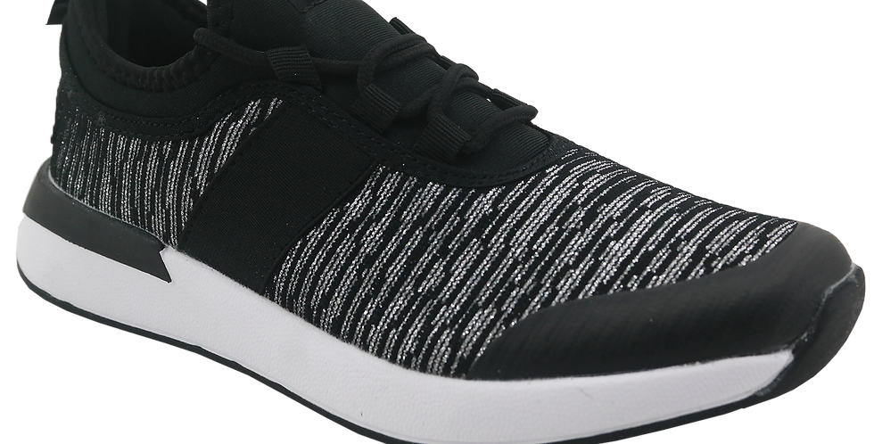 Sneakers Actitud Dama